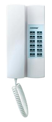 Commax intercom wiring diagram on commax intercom wiring diagram #11 on Commax Intercom Wireless on commax interphone wiring diagram on commax cdv-35a installation on commax intercom wiring diagram #11